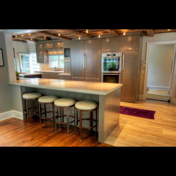 CT Real Estate Photographer, Interior Photography